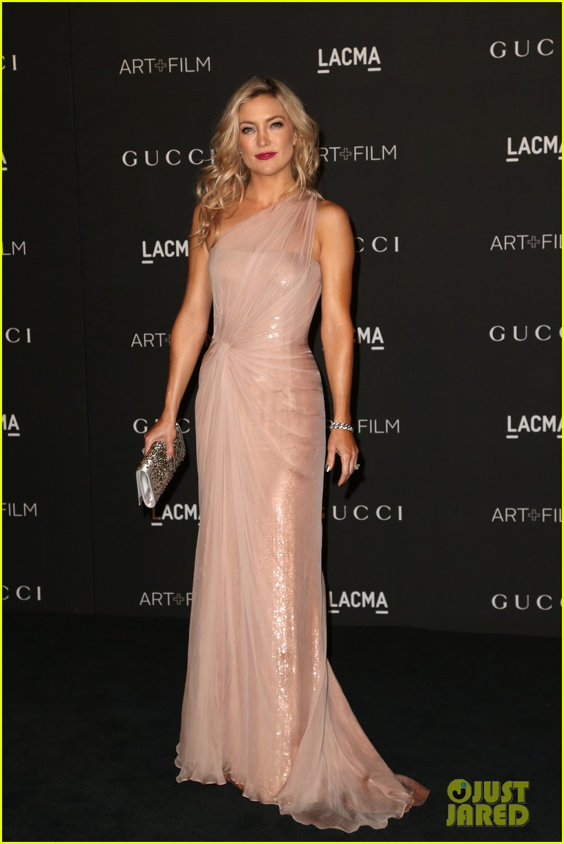 kate-hudson-gucci