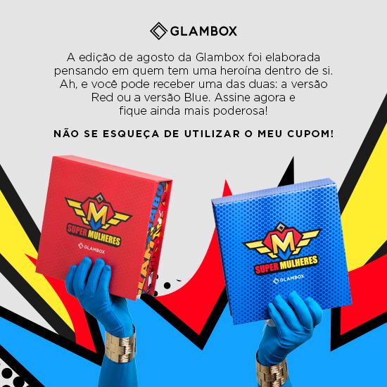 GLAMBOX_AGOSTO