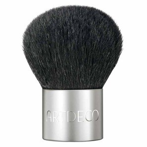 artdeco-brush-for-mineral-powder-foundation-pincel-para-base-em-po-compacto-mineral-11315
