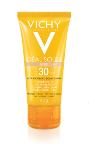 ideal-soleil-fps30-efeito-base