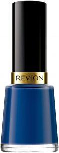 Clients|Revlon