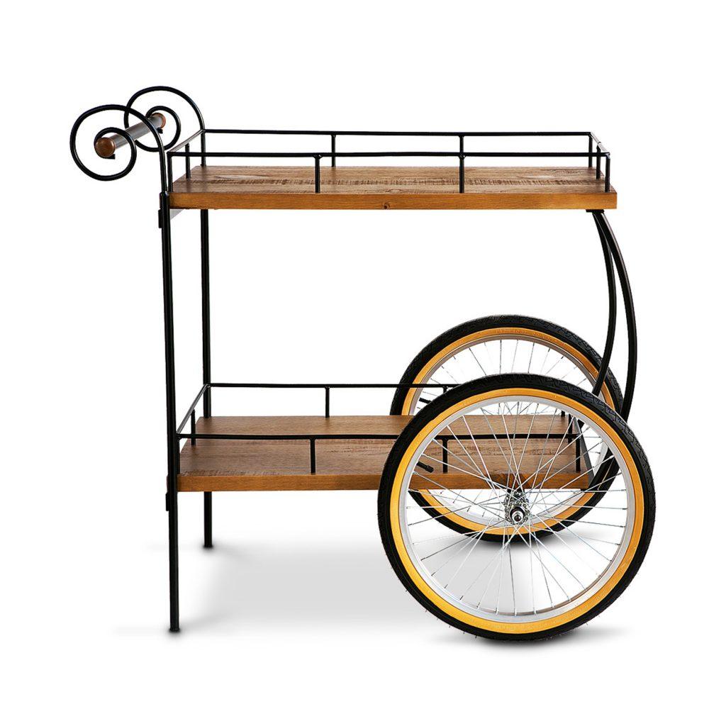 Paulistano Outdoor designer Paulo Mendes da Rocha – Futon Company #C0860B 1024x1024